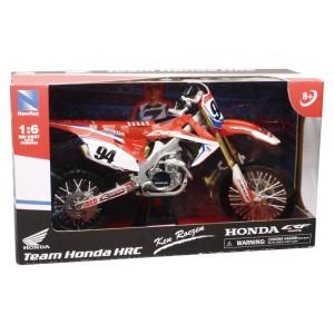 Moto cross Honda crf450r...