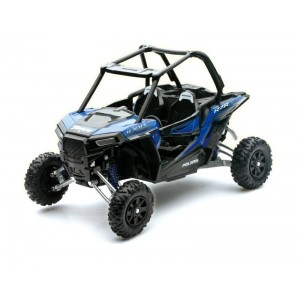 1:18 POLARIS RZR XP 1000