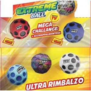 Extreme ball (in display da...