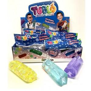 Tublo' - squishy impazzito