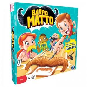 BAFFO MATTO 6024111