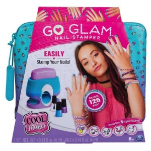 COOL MAKER GoGlam -...
