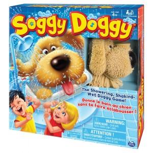EDITRICE GIOCHI Soggy Doggy