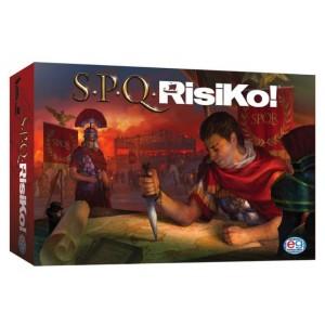 SPQRISIKO! REFRESH