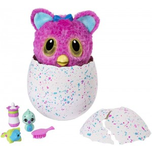 HATCHIMALS Hatchimals Ass.to