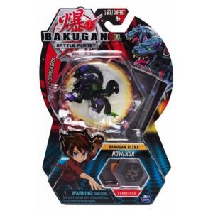 BAKUGAN Ultra Ball 1 Pack...