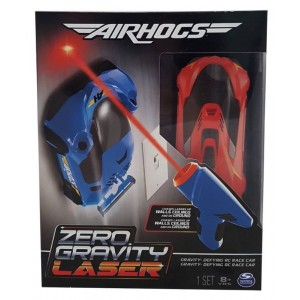 AIR HOGS Zero Gravity Laser...