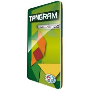 EDITRICE GIOCHI Tangram...