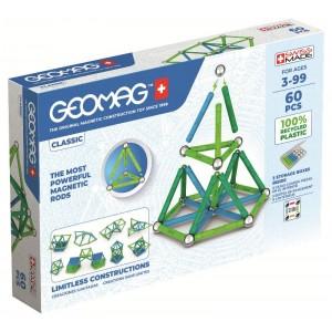 GEOMAG GREEN LINE 60PZ