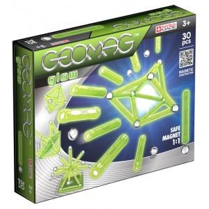 GEOMAG Glow 30