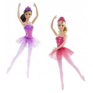 Ballerina Ass.to