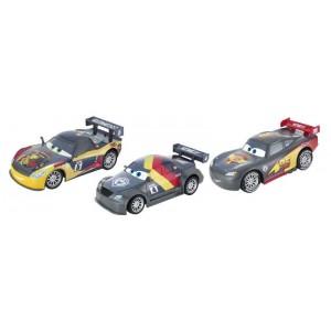 CARS CR BOLIDI SUPER C DHN00