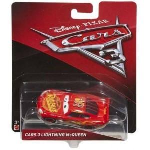CARS Personaggi Die Cast...