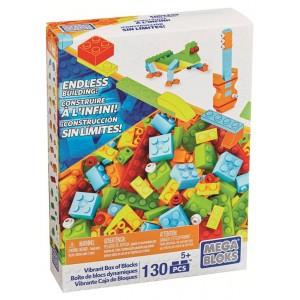 MEGA-MEDIUM BOX OF BLOCKS