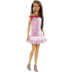 Barbie Fashionistas Ass.to