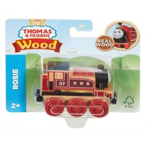 Thomas and Friends Rosie -...