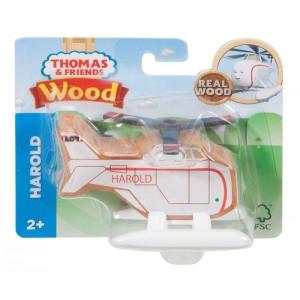 Thomas and Friends Harold -...