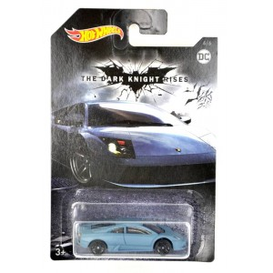 HotWheels Auto Die Cast...