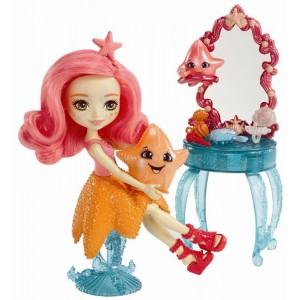 Enchantimals bambola e...