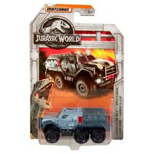 Jurassic World Diecast...