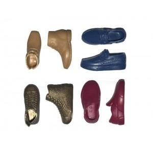 Shoes Ken CDU