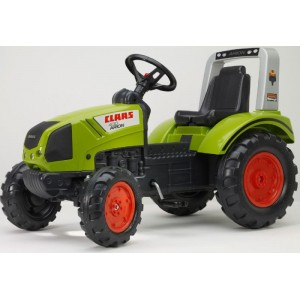 TRATTORE CLAAS 1040