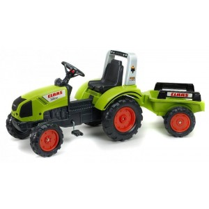 TRATTORE CLAAS 1040AB