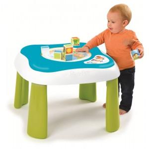 Cotoons Youpi Baby tavolo...