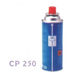 BOMBOLETTA GAS CP250 202208