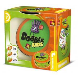 GIOCO Dobble Kids