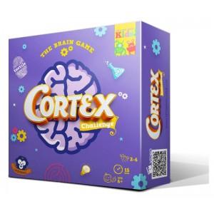 CORTEX CHALLENGE VIOLA 8931