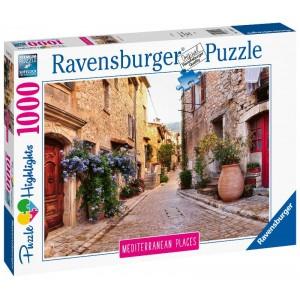 Puzzle 1000 pz...