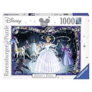 Puzzle 1000 pz Disney...