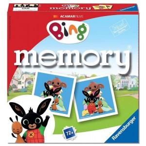 memory Bing