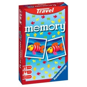 Travel Mini memory