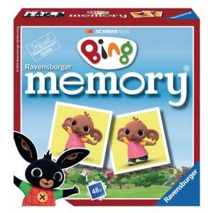 MINI MEMORY BING