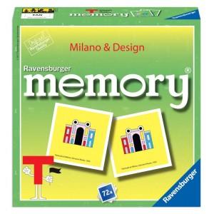 memory Triennale