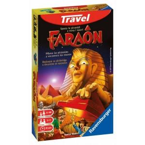 Travel Faraon Travel