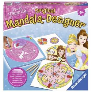 Mandala Designer Disney...