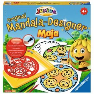 APE MAJA MANDALA 29875