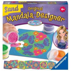 Mandala Designer Sand...
