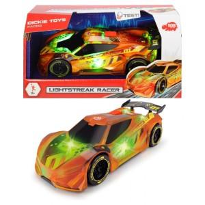 Lightstreak Racer cm. 20...