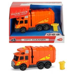 Camion Ecologia cm.15
