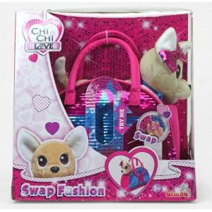 Chi Chi Love Swap Fashion