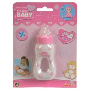 New Born Baby Biberon...