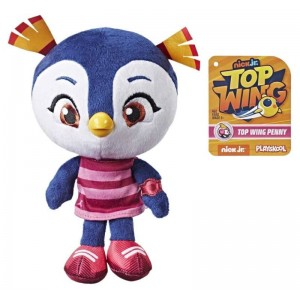 TOP WING PELUCHE BASE...