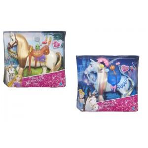 DPR Il cavallo (Disney...