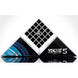 V-CUBE 5X5 PIATTO