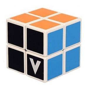 V-CUBE 2x2 PIATTO