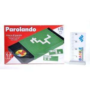 PAROLANDO S6719-J318